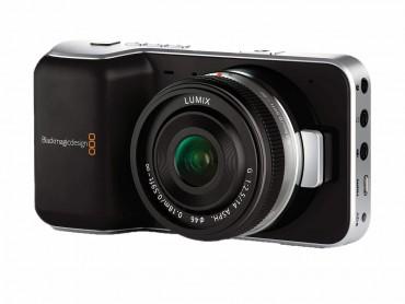 Black-Magic-Pocket-Camera-side1-scegliere-giusta-camera-medio-formato-amatore-appunti