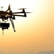 Bozza circolare Enac del 30 aprile 2014 - Droni radiocomandati