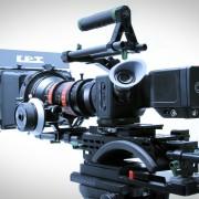 Caratteristiche per scegliere la giusta reflex HD-DSLR - Appunti regia digitale
