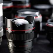 La classifica delle migliori lenti HD-DSLR - Regia digitale