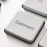 Commenti al sito per HD-DSLR www.thomasgraziani.com
