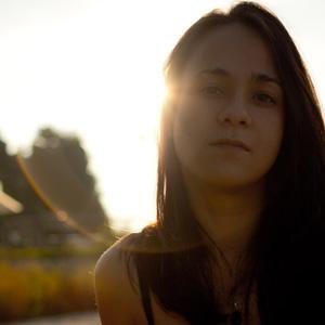 Emanuela C.