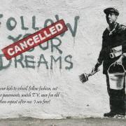 I film consigliati di marzo 2014, film da vedere secondo Thomas Graziani