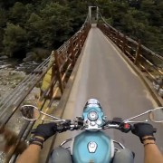 GoPro Hero 3 - Riprese video sportive in alta definizione – 1 di 2