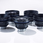 Modelli da acquistare per HD-DSLR - Regia digitale