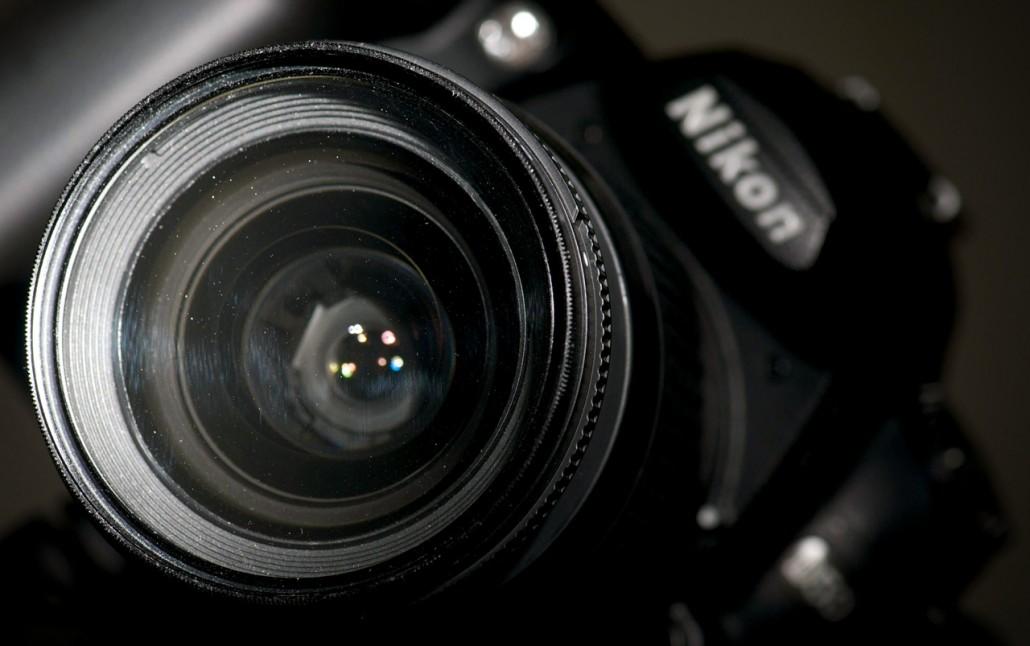 Macchina fotografica professionale: le migliori lenti per la ...