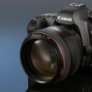 La migliore reflex HD-DSLR per professionisti - Appunti regia digitale