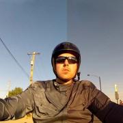 Profilo colore e Protune 2 - Upgrade GoPro Hero 3 e 3+