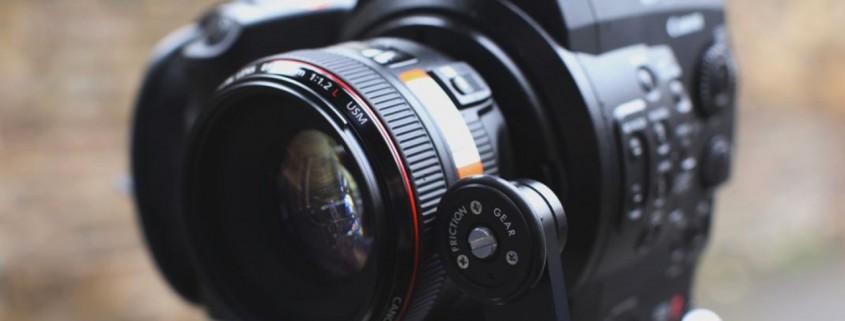 Molte novità in casa Canon: rumors Canon indicano nuovi sconti nella linea Eos Cinema