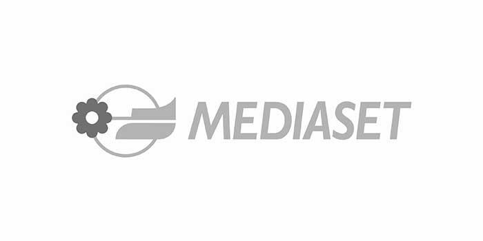 Produzioni televisive video per aziende