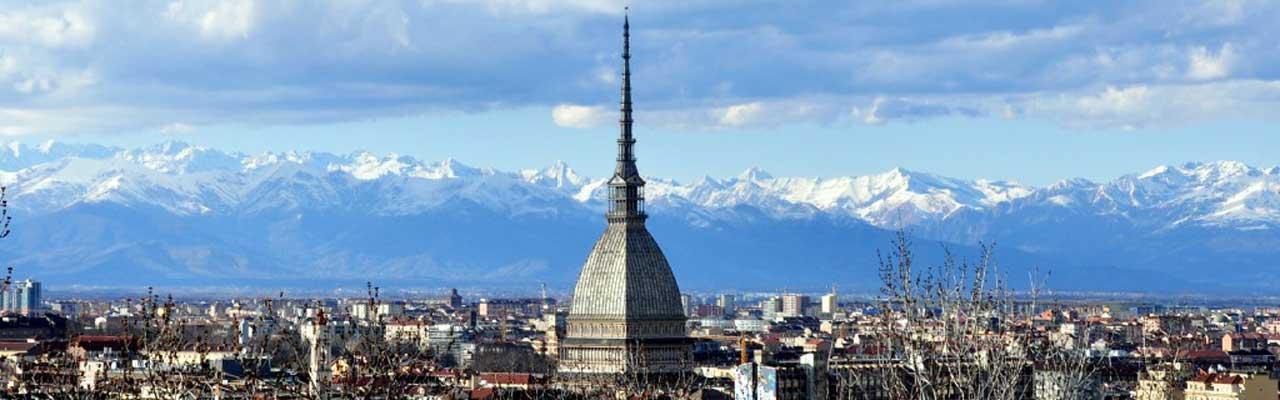 Produzione video Piemonte, i tuoi filmati industriali e di prodotto a Torino, Novara e Verbania