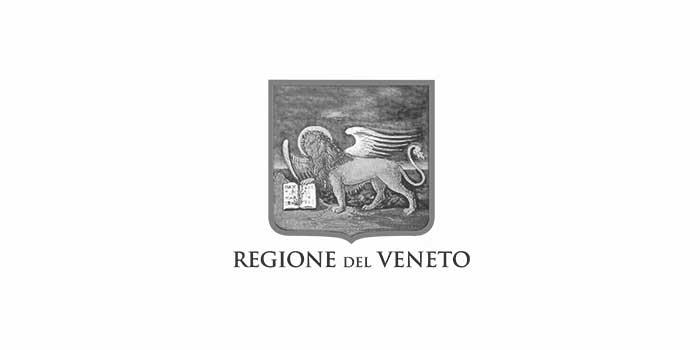Produzione filmati aziendali Brescia e Lodi