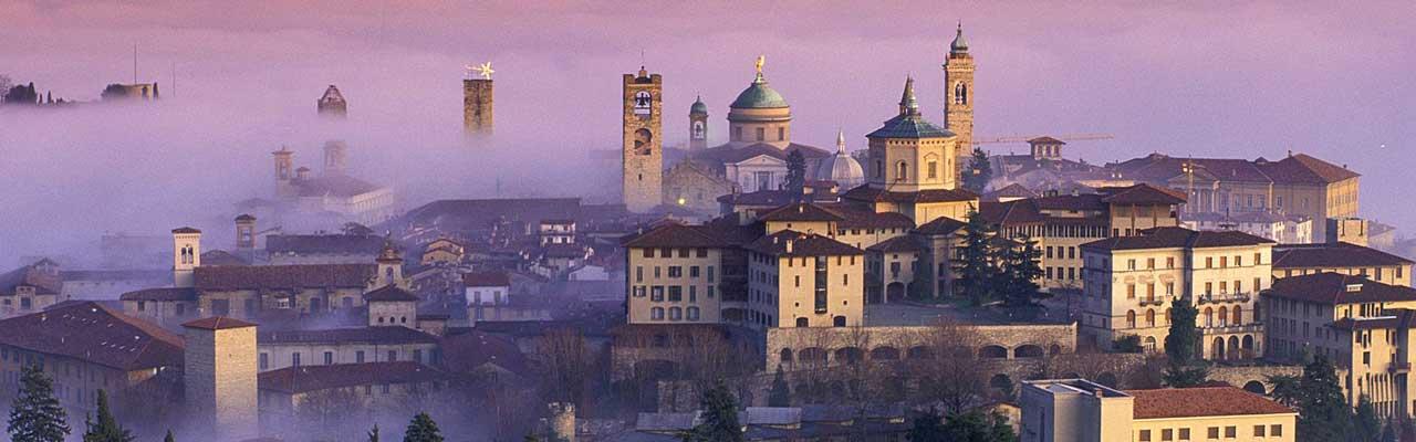 Produzione video Lombardia, i tuoi filmati tra Milano, Varese e Como