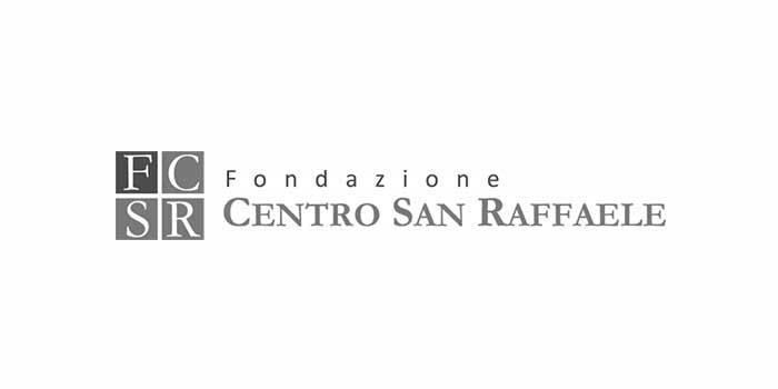 Produzione video aziendali Brescia e Bergamo