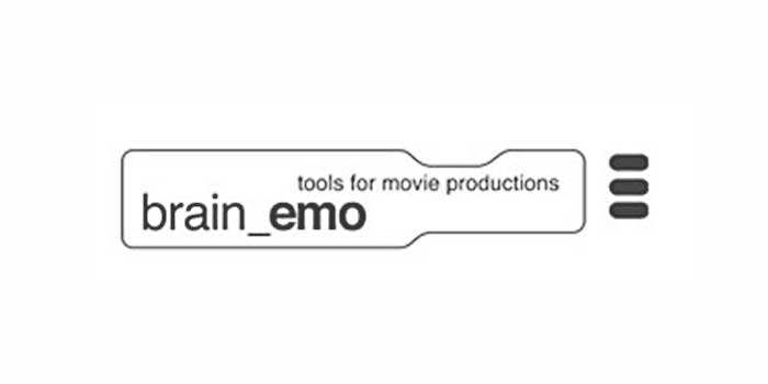 Produzione video industriali como bellinzona
