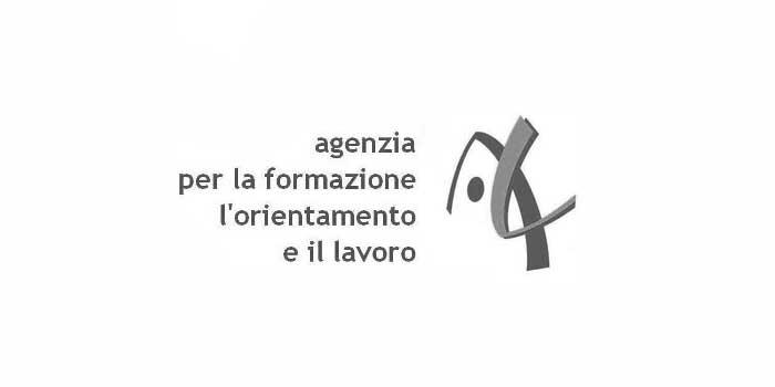 Video aziendali Bergamo e filmati a Brescia