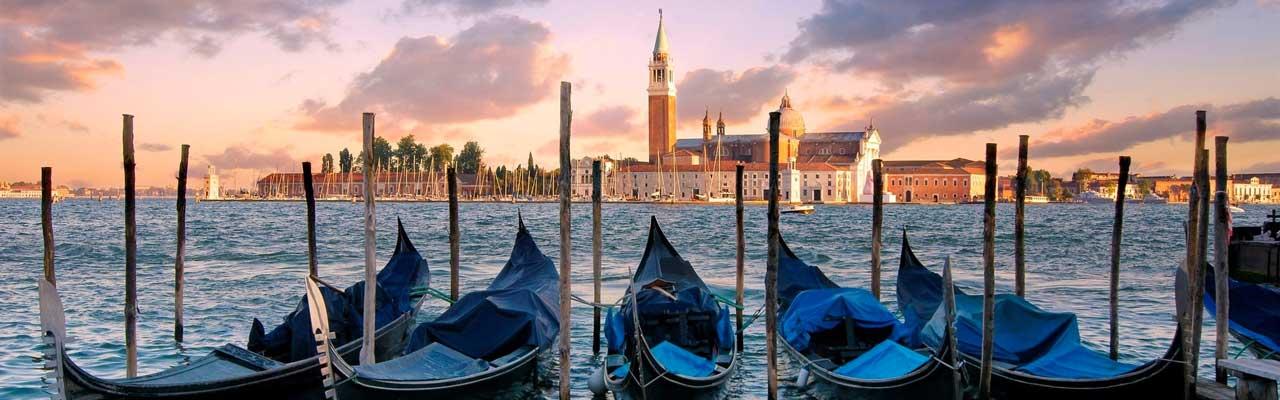 Produzione video Veneto, creiamo i tuoi filmati a Venezia, Verona e Vicenza