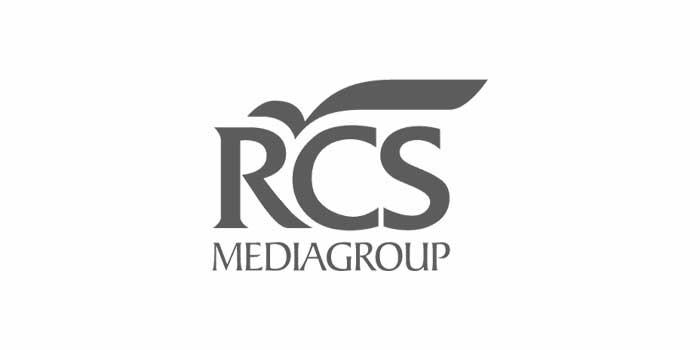 Produzione video clienti 001