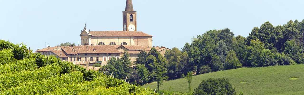 Filmati virali a Pavia
