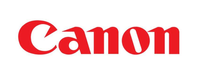 DSLR - Le novità 2017 Canon per fare foto e girare video