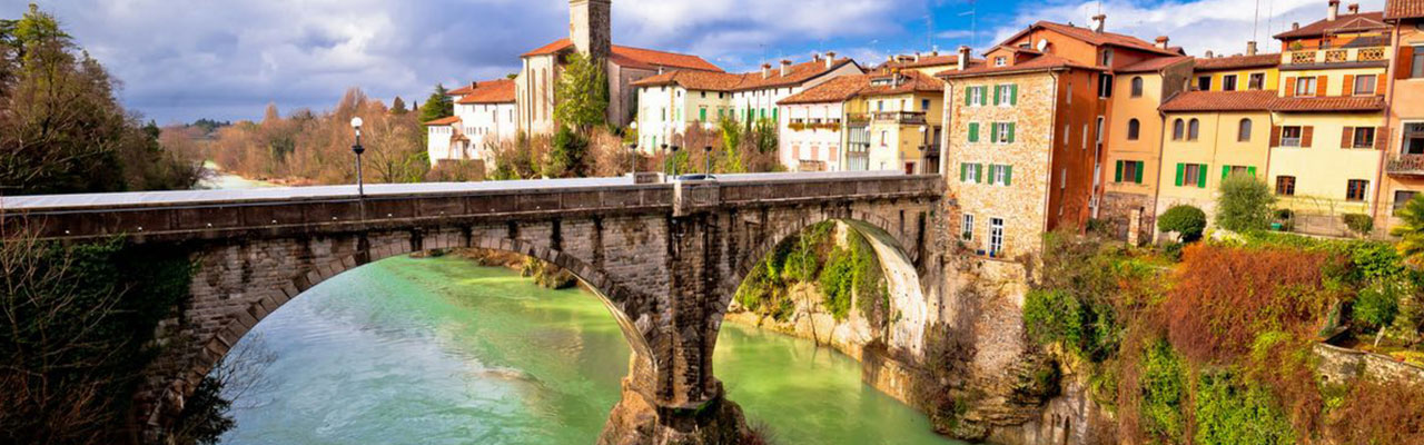 Produzione video Friuli, i tuoi filmati aziendali a Trieste, Udine e Pordenone
