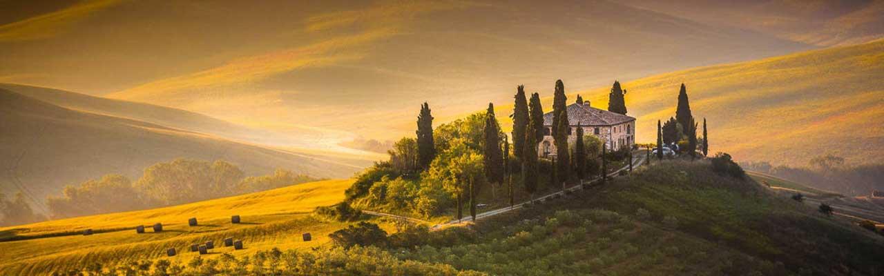 Produzione video Toscana, i tuoi filmati aziendali a Firenze, Prato e Livorno