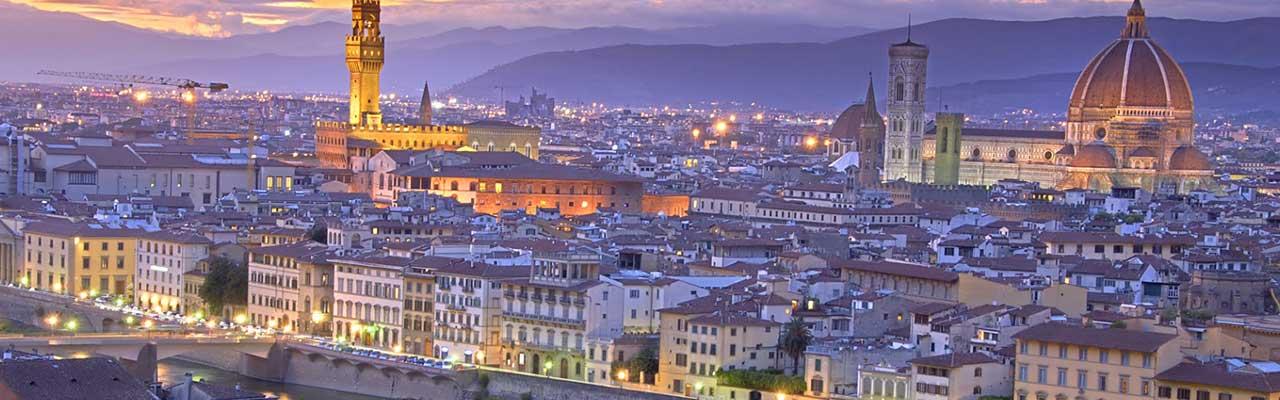 Realizzazione filmati e produzione video Toscana, video a Firenze, Prato e Livorno