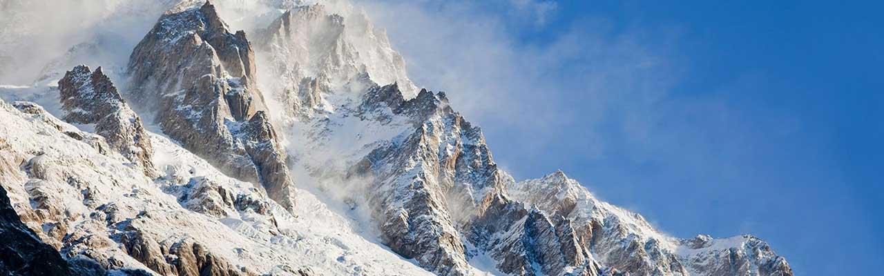 Produzione video Valle D'Aosta, i tuoi filmati aziendali a Aosta, Sarre, Châtillon