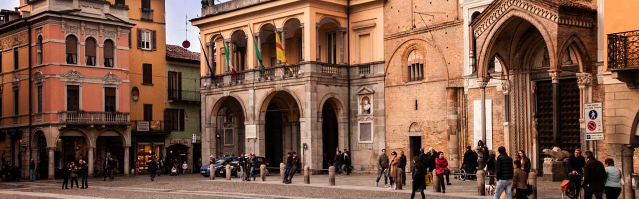 Produzione filmati e video aziendali Lodi, video emozionali a Lodi, Codogno, Casalpusterlengo e Sant'Angelo Lodigiano