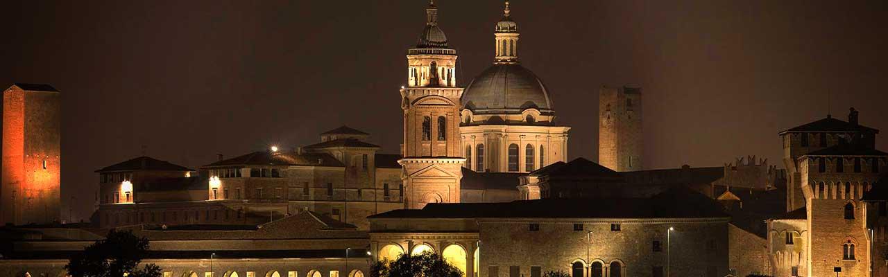 Produzione filmati e video aziendali Mantova, video emozionali a Mantova, Castiglione delle Stiviere e Suzzara