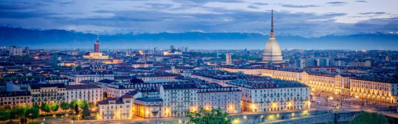 Video aziendali Torino, filmati emozionali a Moncalieri, Collegno, Rivoli e Nichelino