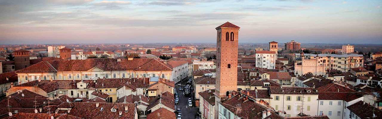 Produzione filmati e video aziendali Vercelli, video emozionali a Vercelli, Borgosesia, Santhià e Gattinara