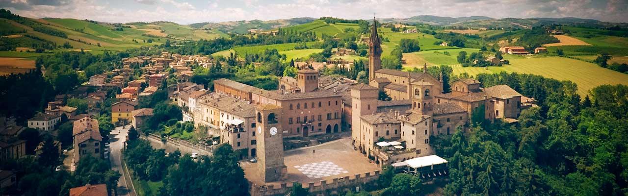 Produzione filmati e video aziendali Modena, video emozionali a Carpi, Sassuolo, Formigine e Castelfranco Emilia