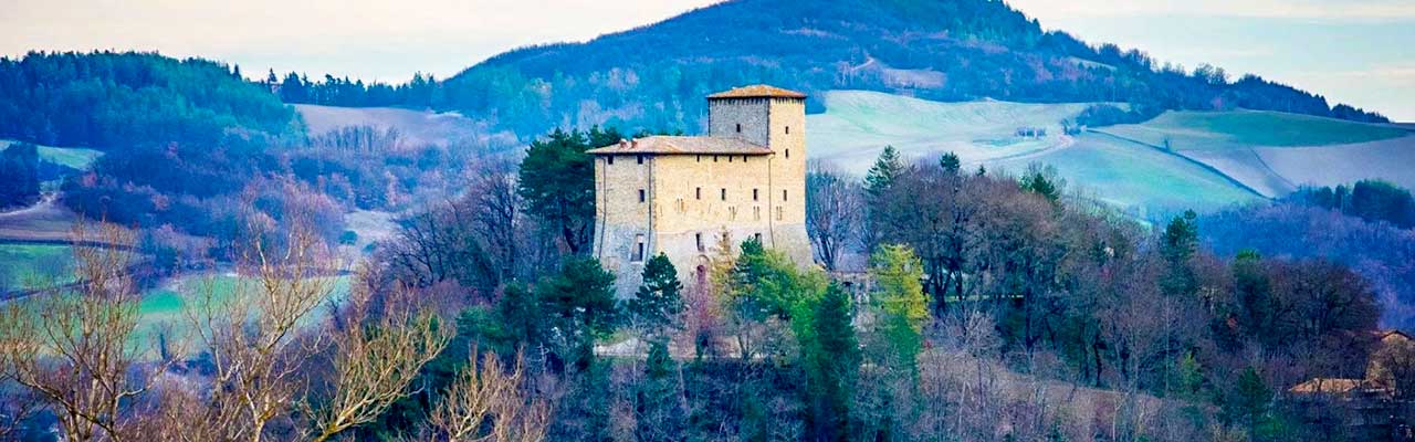 Video aziendali Piacenza, filmati emozionali a Fiorenzuola d'Arda, Castel San Giovanni, Rottofreno e Podenzano