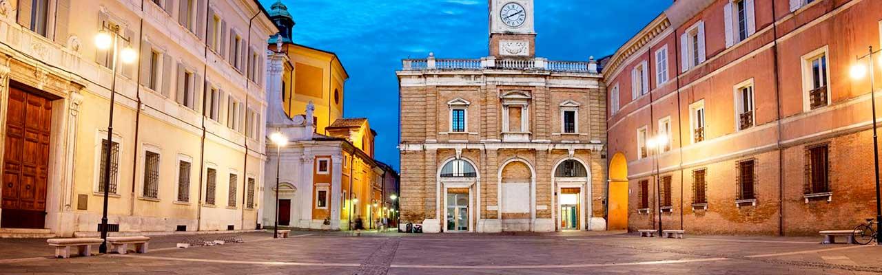 Produzione filmati e video aziendali Ravenna, video emozionali a Faenza, Lugo, Cervia e Bagnacavallo