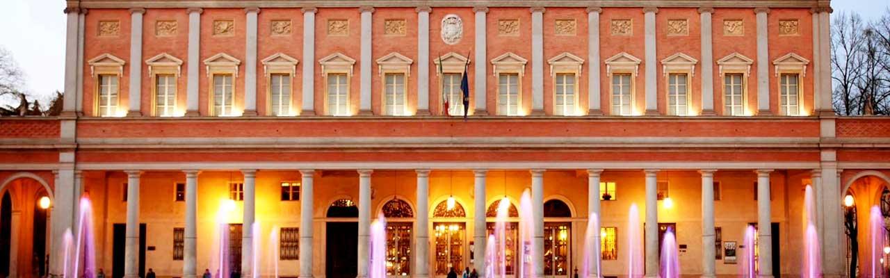 Video aziendali Reggio Emilia, filmati emozionali a Scandiano, Correggio, Casalgrande e Castellarano