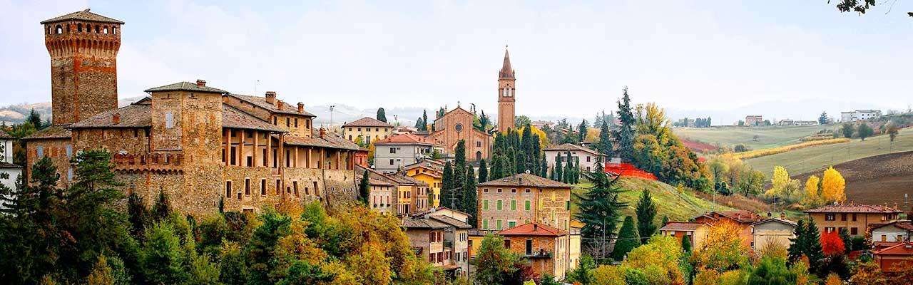 Produzione filmati e video aziendali Reggio Emilia, video emozionali a Scandiano, Correggio, Casalgrande e Castellarano