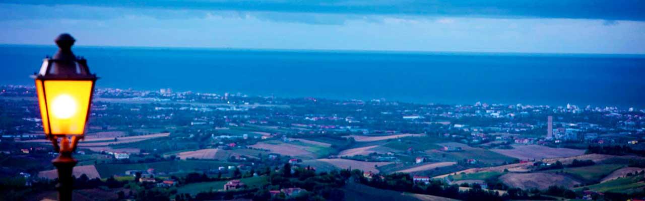 Produzione filmati e video aziendali Rimini, video emozionali a Riccione, Santarcangelo di Romagna, Bellaria, Igea Marina e Cattolica