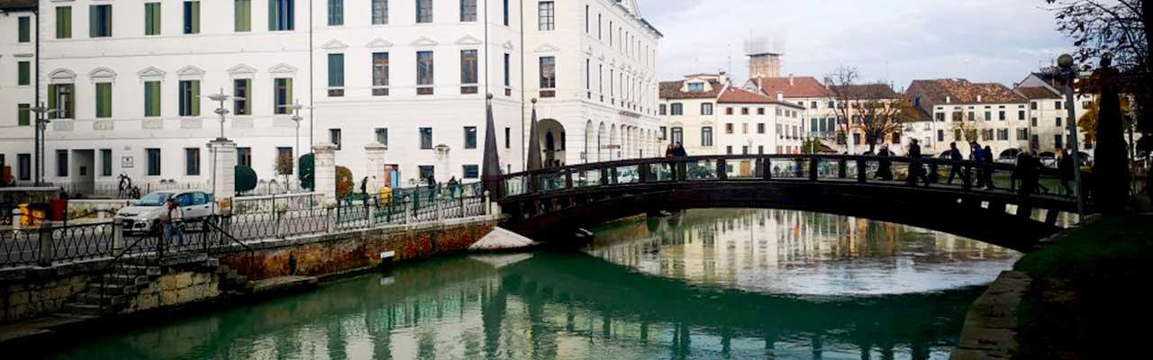 Video aziendali Treviso, filmati emozionali a Conegliano, Vittorio Veneto, Castelfranco Veneto e Montebelluna