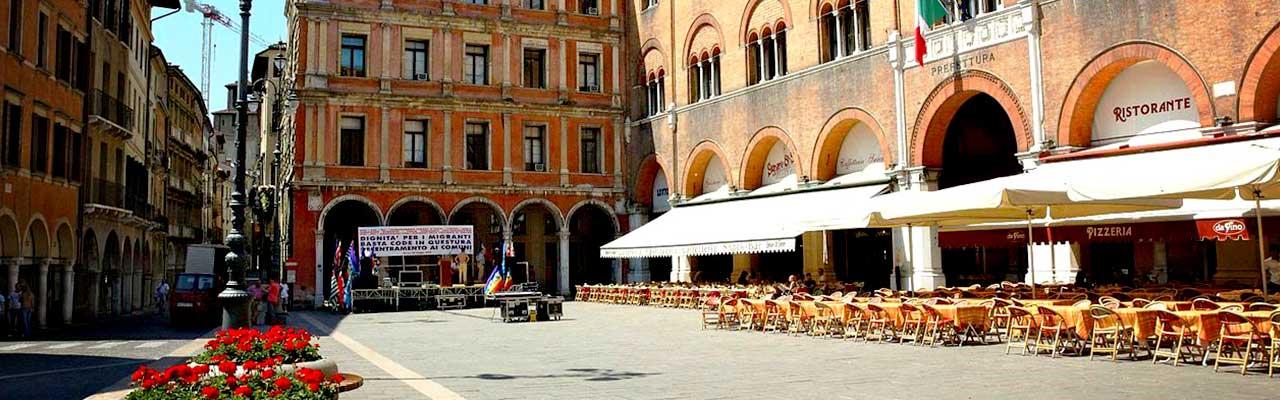Produzione filmati e video aziendali Treviso, video emozionali a Conegliano, Castelfranco Veneto, Montebelluna e Vittorio Veneto