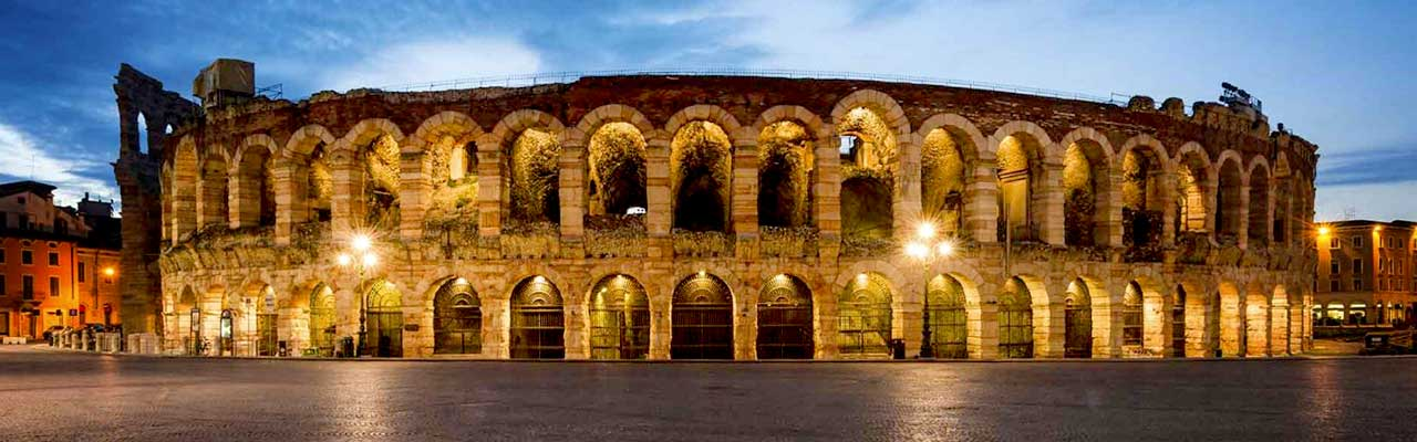 Produzione filmati e video aziendali Verona, video emozionali a Villafranca di Verona, San Giovanni Lupatoto, Legnago e San Bonifacio