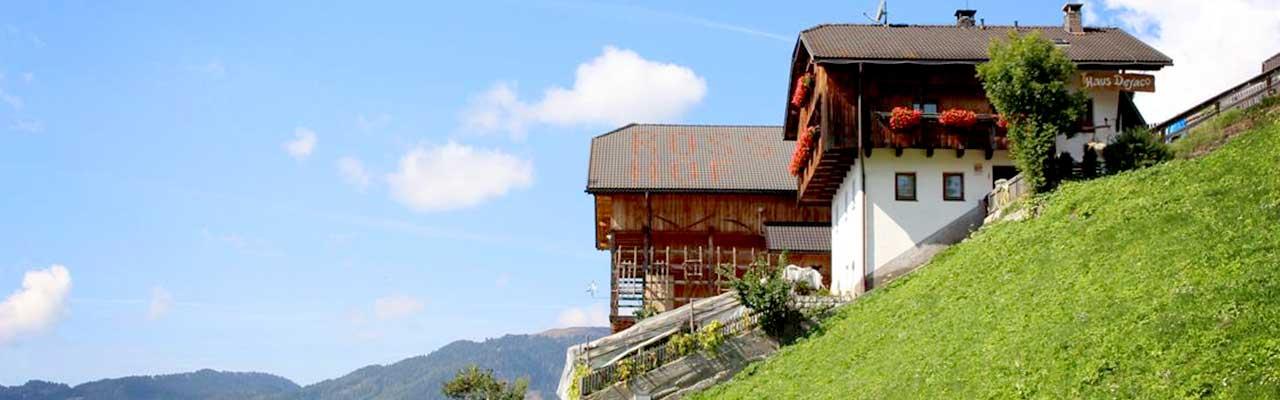 Video aziendali Bolzano, filmati emozionali a Merano, Bressanone, Laives, Brunico e Appiano sulla Strada del Vino
