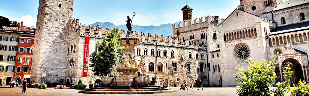 Produzione filmati e video aziendali Trento, video emozionali a Rovereto, Pergine Valsugana, Arco, Riva del Garda e Mori